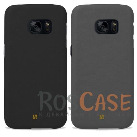 Накладка Just Must SU I Collection с олеофобным покрытием для Samsung G930F Galaxy S7Описание:бренд -&amp;nbsp;Just Must;материал - искусственная кожа;совместимость - Samsung G930F Galaxy S7;тип - накладка.<br><br>Тип: Чехол<br>Бренд: Just Must<br>Материал: Искусственная кожа