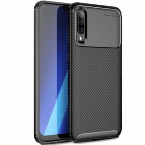 TPU чехол Kaisy Series  для Samsung Galaxy A50 (A505F)
