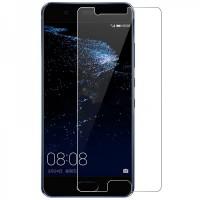 H+ | Защитное стекло для Huawei P10 (в упаковке)