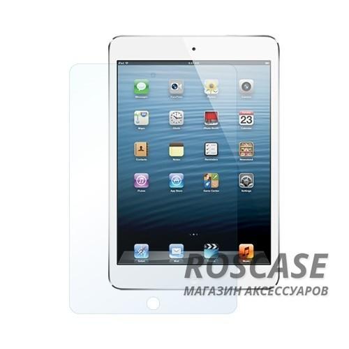 Фото Защитная пленка для Apple iPad mini 4