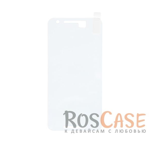 Защитное стекло Ultra Tempered Glass 0.33mm (H+) для Huawei Nexus 6P (картонная упаковка)Описание:изготовлено компанией&amp;nbsp;Epik;совместимо с Huawei Nexus 6P;материал: закаленное стекло;тип: защитное стекло на экран.&amp;nbsp;Особенности:все функциональные вырезы в наличии;грани закругленные - 2.5D;не влияет на чувствительность сенсора;легко очищается;толщина - &amp;nbsp;0,33 мм;абсолютно прозрачное;защита от царапин.<br><br>Тип: Защитное стекло<br>Бренд: Epik
