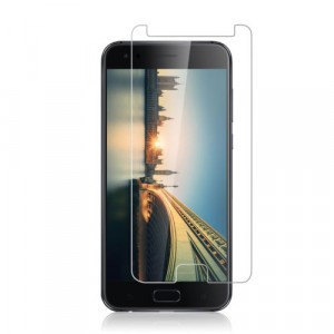 H+ | Защитное стекло для Asus Zenfone 4 (ZE554KL) (в упаковке)