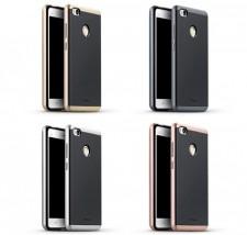 iPaky Hybrid | Противоударный чехол для Xiaomi Mi 4s