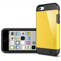 Фото чехла SGP Tough Armor Series для Apple iPhone 5C