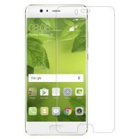 Nillkin H+ Pro | Защитное стекло для Huawei P10 Plus