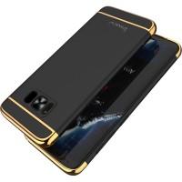 iPaky Joint | Пластиковый чехол для Samsung G955 Galaxy S8 Plus
