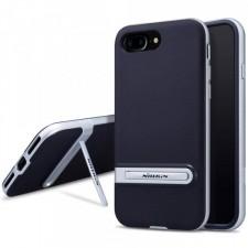 "Nillkin Youth | Чехол для Apple iPhone 7 plus / 8 plus (5.5"") с подставкой"