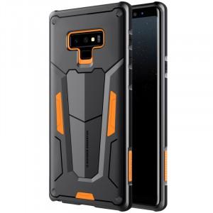 Nillkin Defender 2 | Противоударный чехол для Samsung Galaxy Note 9