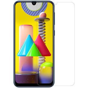 Защитное стекло Ultra Tempered Glass 0.33mm (H+)  для Samsung Galaxy M31