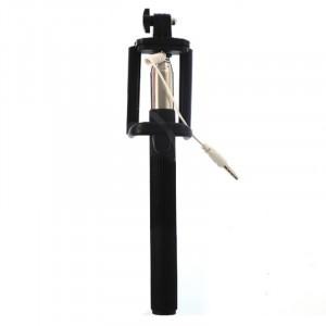 Телескопический монопод Aux для селфи