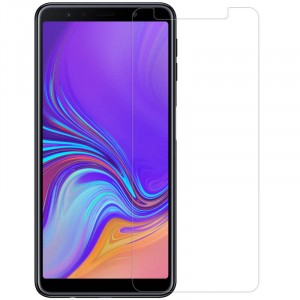 Nillkin H | Защитное стекло для Samsung A750 Galaxy A7 (2018)