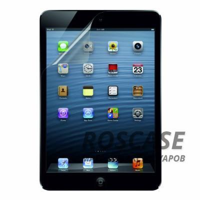 фото защитная пленка VMAX для Apple iPad mini