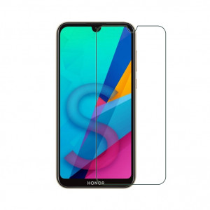 Защитное стекло Ultra Tempered Glass 0.33mm (H+)  для Huawei Y5 (2019)