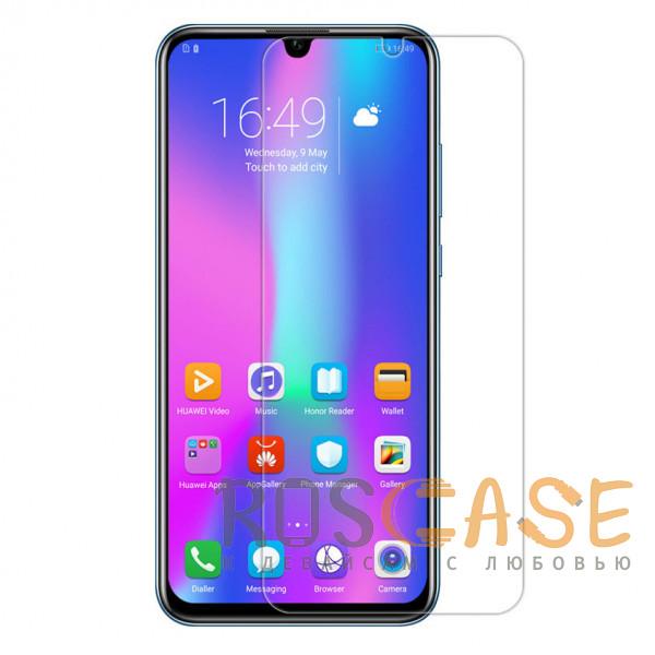 Фото Прозрачное H+ | Защитное стекло для Huawei Honor 20 lite / Honor 20i