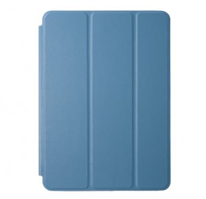 "Чехол Smart Cover  для iPad 9,7"" (2018)"