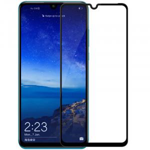 5D защитное стекло для Huawei P30 lite / Nova 4E на весь экран