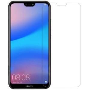 H+ | Защитное стекло для Huawei Nova 3 (картонная упаковка)