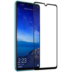 Защитное стекло 9D High Quality 9H для Huawei P30