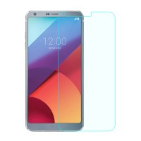 H+ | Защитное стекло для LG G6 / G6 Plus H870 / H870DS (в упаковке)