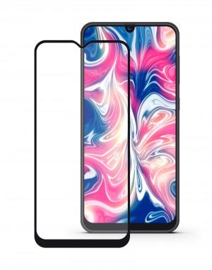 Защитное стекло 5D Full Cover  для Samsung Galaxy A50 (A505F)