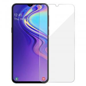 Защитное стекло 0.33mm (H+) для Samsung Galaxy A51 неполноэкранное