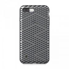 "STIL Kaiser II | Чехол для Apple iPhone 7 Plus (5.5"") с объемным дизайном"