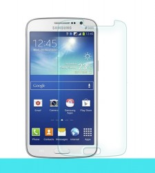 фотография Защитное стекло Nillkin Anti-Explosion Glass Screen (H) для Samsung G7102 Galaxy Grand 2