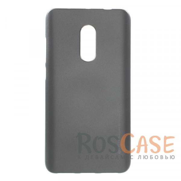 TPU чехол Mercury iJelly Metal series для Xiaomi Redmi Note 4 (Серебряный)Описание:&amp;nbsp;&amp;nbsp;&amp;nbsp;&amp;nbsp;&amp;nbsp;&amp;nbsp;&amp;nbsp;&amp;nbsp;&amp;nbsp;&amp;nbsp;&amp;nbsp;&amp;nbsp;&amp;nbsp;&amp;nbsp;&amp;nbsp;&amp;nbsp;&amp;nbsp;&amp;nbsp;&amp;nbsp;&amp;nbsp;&amp;nbsp;&amp;nbsp;&amp;nbsp;&amp;nbsp;&amp;nbsp;&amp;nbsp;&amp;nbsp;&amp;nbsp;&amp;nbsp;&amp;nbsp;&amp;nbsp;&amp;nbsp;&amp;nbsp;&amp;nbsp;&amp;nbsp;&amp;nbsp;&amp;nbsp;&amp;nbsp;&amp;nbsp;&amp;nbsp;&amp;nbsp;бренд&amp;nbsp;Mercury;совместимость: Xiaomi Redmi Note 4;материал: термополиуретан;форма: накладка.Особенности:на чехле не заметны отпечатки пальцев;защита от механических повреждений;гладкая поверхность;не деформируется;металлический отлив.<br><br>Тип: Чехол<br>Бренд: Mercury<br>Материал: TPU