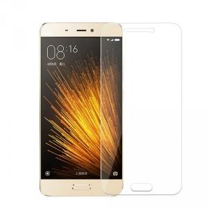 H+ | Защитное стекло для Xiaomi MI5 / MI5 Pro (карт. уп-вка)