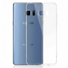 фото TPU чехол Ultrathin Series 0,33mm для Samsung N930F Galaxy Note 7 Duos