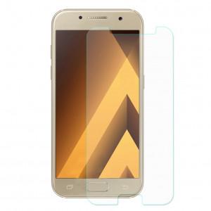 H+ | Защитное стекло  для Samsung Galaxy A7 2017 (A720F)