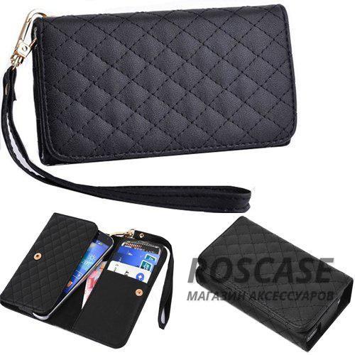 фото кожаный чехол (бумажник) Only для Samsung i9250/i9300/Sony LT26i/LG L7/ HTC ONE X