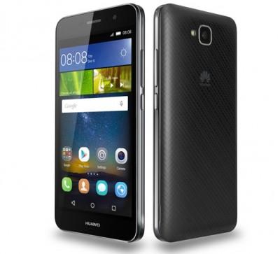 Huawei Honor Play 5X (Enjoy 5)
