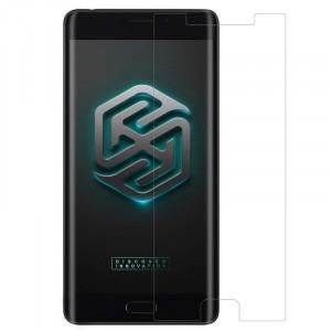 H+ | Защитное стекло для Xiaomi Mi Note 2 (в упаковке)