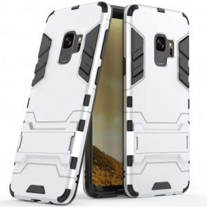 Transformer | Противоударный чехол для Samsung Galaxy S9 с мощной защитой корпуса