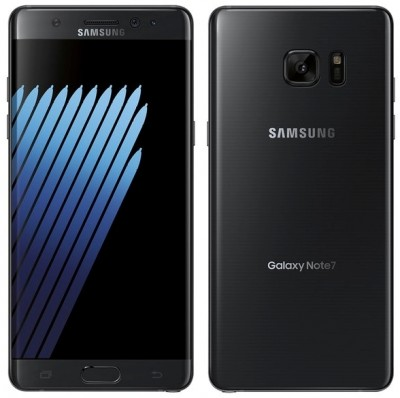 Samsung Galaxy Note 7 FE (N935)