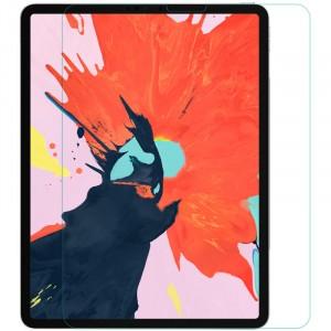 "Nillkin H+ | Защитное стекло для Apple iPad Pro 11"" (2018)"