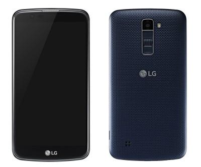 LG K10 (2016)