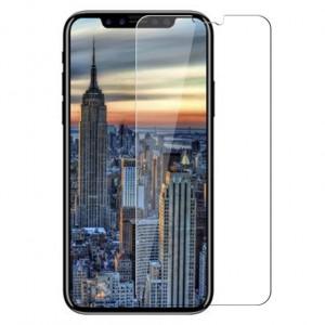 "H+ | Защитное стекло  для Apple iPhone XS (5.8"")"