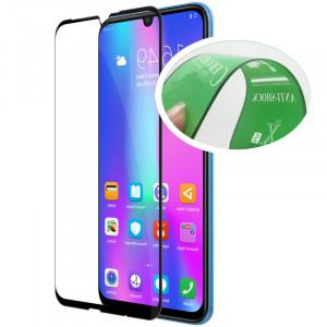 Гибкое защитное стекло Ceramics для Huawei Honor 10i / 20i / 10 Lite / P Smart (2019)