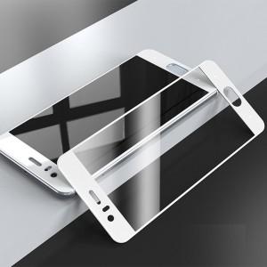 Artis 2.5D | Цветное защитное стекло на весь экран для Huawei Honor V10 на весь экран