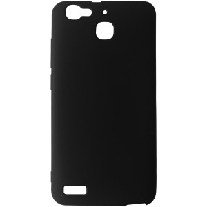 J-Case THIN | Гибкий силиконовый чехол для Huawei Enjoy 5s / Huawei GR3