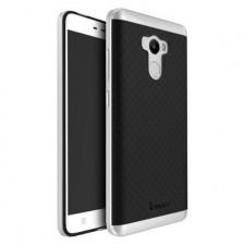 iPaky Hybrid | Противоударный чехол для Xiaomi Redmi 4