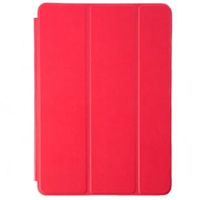 Чехол Smart Cover  для iPad mini