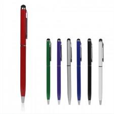 Емкостной стилус-ручка