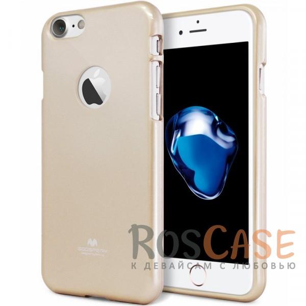 Яркий гибкий силиконовый чехол Mercury Color Pearl Jelly для Apple iPhone 7 / 8 (4.7) (Золотой)Описание:&amp;nbsp;&amp;nbsp;&amp;nbsp;&amp;nbsp;&amp;nbsp;&amp;nbsp;&amp;nbsp;&amp;nbsp;&amp;nbsp;&amp;nbsp;&amp;nbsp;&amp;nbsp;&amp;nbsp;&amp;nbsp;&amp;nbsp;&amp;nbsp;&amp;nbsp;&amp;nbsp;&amp;nbsp;&amp;nbsp;&amp;nbsp;&amp;nbsp;&amp;nbsp;&amp;nbsp;&amp;nbsp;&amp;nbsp;&amp;nbsp;&amp;nbsp;&amp;nbsp;&amp;nbsp;&amp;nbsp;&amp;nbsp;&amp;nbsp;&amp;nbsp;&amp;nbsp;&amp;nbsp;&amp;nbsp;&amp;nbsp;&amp;nbsp;&amp;nbsp;&amp;nbsp;бренд:&amp;nbsp;Mercury;совместимость: Apple iPhone 7 / 8 (4.7);материал: термополиуретан;тип: накладка.<br><br>Тип: Чехол<br>Бренд: Mercury<br>Материал: TPU