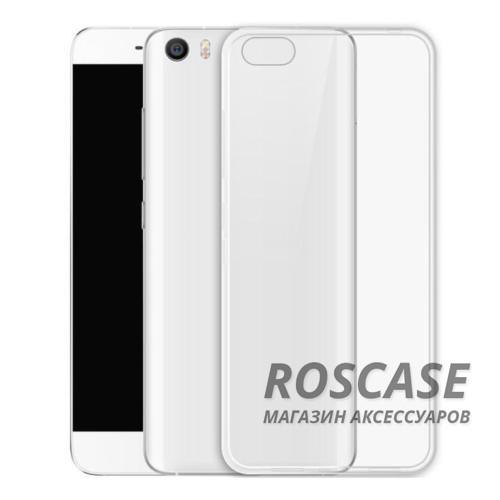 Ультратонкий силиконовый чехол Ultrathin 0,33mm для Xiaomi MI5 / MI5 ProОписание:изготовлен компанией&amp;nbsp;Epik;разработан для Xiaomi MI5 / MI5 Pro;материал: термополиуретан;тип: накладка.&amp;nbsp;Особенности:толщина накладки - 0,33 мм;прозрачный;эластичный;надежно фиксируется;есть все функциональные вырезы.<br><br>Тип: Чехол<br>Бренд: Epik<br>Материал: TPU