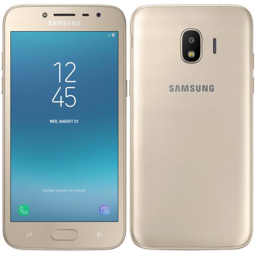 Samsung Galaxy J2 Pro 2018 (J250F)