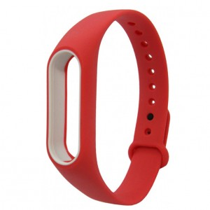Xiaomi Mi Band 2 | Ремешок для фитнес-браслета