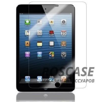 фото защитная пленка VMAX для Apple iPad Pro